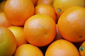 vitamin C Erkältungen Zink