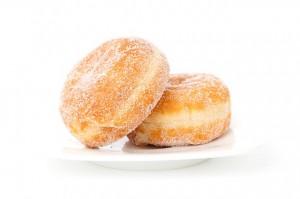 zucker vitamine pms