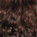 Haarausfall Vitamine Biotin Zink Eisen Kupfer Aminosäuren