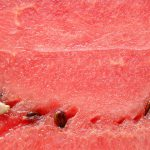 L-Arginin Citrullin Wassermelonen