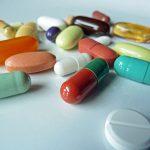 arthrose medikamente