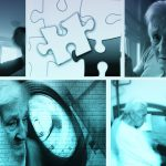 gedaechtnis Gedächtnisstörungen Demenz