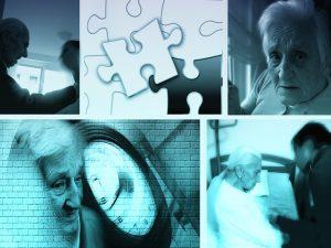 demenz vitamin d gedaechtnis