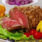 fleisch carnitin fettlösliche Vitamine