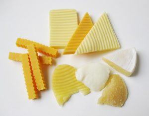 Ernährung bei PCOS