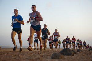 Magnesium und Sport
