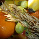 Pantothensäure in der Nahrung