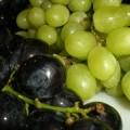 vitamin c tägliche Einnahme