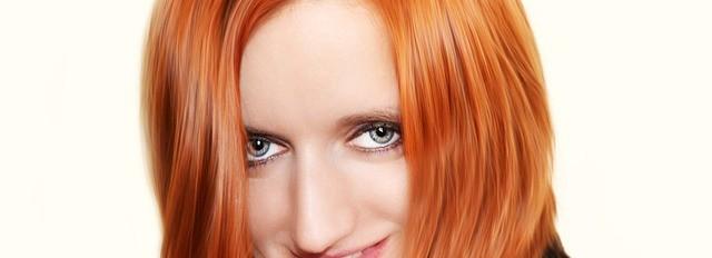 Vitamin E bei haarausfall