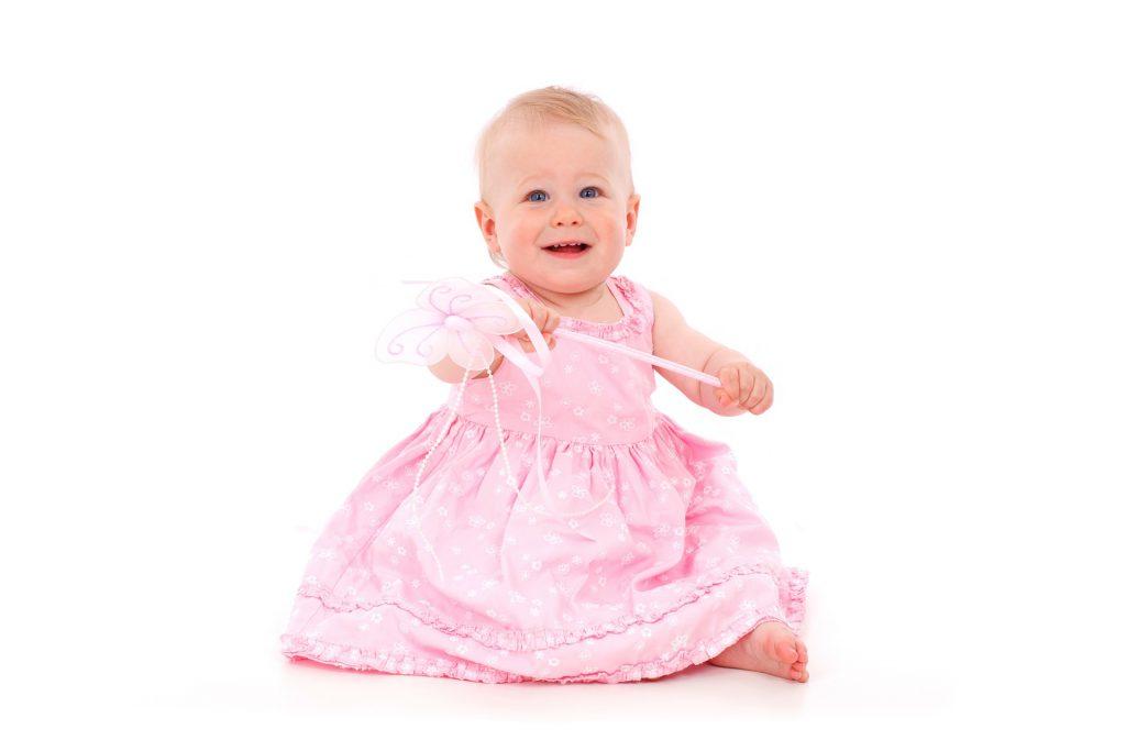 Folsäure Multivitamine in der Schwangerschaft