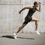 Muskelaufbau durch Aminosäuren Kreatin