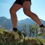 Kniegelenk Operation Arthrose Aminosäuren