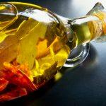 vitamin e öl dosierung