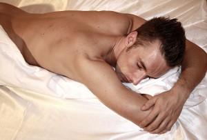 Tryptophan Schlafstörungen Aminosäuren