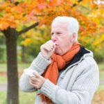 Arginin und Immunsystem