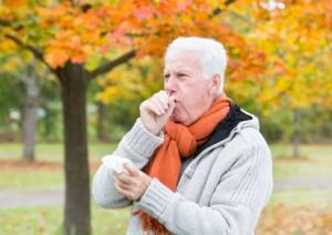 Zink Vitamin C bei Erkältung