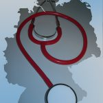 arginin cholin pinienrindenextrakt durchblutung