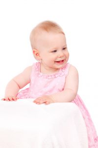 Kinder Rachitis Vitamin D Mangel