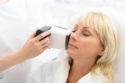 Anti-ageing und Vitamine