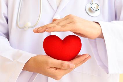 Blutdruck senken mit Magnesium