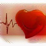 herzinfarkt durchblutung blutdruck