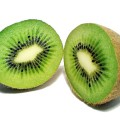 vitamin c Ascorbinsäure Blutdruck