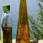 Omega-3 Fettsäuren Wirkung