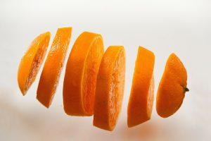 Glutathion Wirkungen
