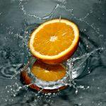 Eisen Vitamin C Kinder