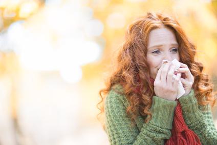 Asthma und Omega-3 Fettsäuren