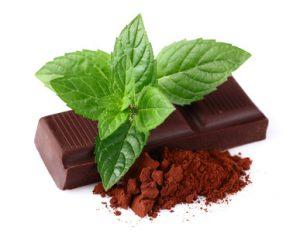 Kakao Polyphenole für gesundes Herz Blutdruck